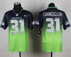 NFL Jerseys NFL - Senpai 'Football Fan' Jersey -Noticed Edition- | Anime | Pinterest ...