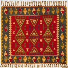Türk El Sanatları - Kilim - [KÜLTÜR] Carpet Sale, Rugs On Carpet, Floor Cloth, Kilims, Carpet Runner, Kilim Rugs, Handicraft, Bohemian Rug, Rugs