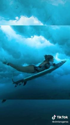 Surfergirl Style, Surfing Videos, Surfing Pictures, Waves, Beach Aesthetic, Am Meer, Surf Style, Surf Girls, Summer Captions