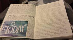 Bit of journaling before sleep. #braindump #journal #diary #notebook #journals #diaries #notebooks #writing #handwritten #thenerdjournals #stationery #journalkeeping #memorykeeping #journaladdict #journaling #journalporn #journallover #codeandquill