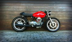 View dalebest's 1979 Moto Guzzi V 50 on bikepics.com, the world's largest motorcycle sharing website.