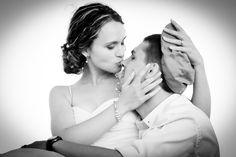 by Annelize Langeveldt Photography Wikus & Marli in Brittania Bay Couples, Couple Photos, Photography, Couple Shots, Photograph, Fotografie, Photo Shoot, Romantic Couples, Fotografia