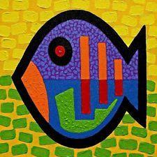 http://www.ebay.co.uk/usr/lucky898