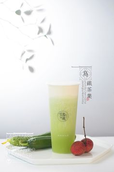 清凉古风饮品海报摄影 乌铁茶集 drink&tea on Behance poster Bubble Tea Menu, Bubble Milk Tea, Poster Photography, Food Photography Styling, Fruit Tea, Fresh Fruit, Candy Drinks, Cute Desserts, Drink Menu