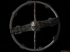 Types Of Science, Hard Science Fiction, Space Colony, Warp Drive, Spaceship Design, Sci Fi Ships, Concept Ships, Futuristic Cars, Environment Concept Art