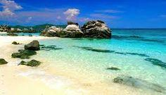 islas del indico - Buscar con Google
