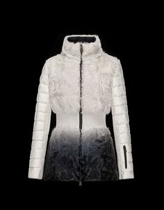 Moncler Grenoble Jacket Ski Fashion 7d373eee601