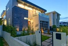 67 best open mansions images mansions for sale decks los angeles rh pinterest com