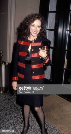 Dixie Carter, Designing Women, Hollywood, Style, Fashion, Swag, Moda, Fashion Styles, Fashion Illustrations