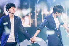 INFINITE ~ INSPIRIT ∞ INFINITE RALLY 3 Myungsoo, Old Friends, Infinite, Rally, Infinity Symbol, Infinity