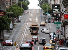 名所・史跡を訪ねて: アメリカ サンフランシスコ、ロサンゼルス、サンディエゴの見所