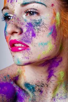prettydirt:    prettydirt:  follow me for fashion/editorial xxx