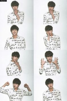 Jin  So goddamn beautiful❤️