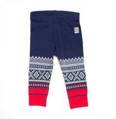 Ullbukse til barn Pajama Pants, Pajamas, Sweatpants, Barn, Kids, Image, Fashion, Pjs, Young Children