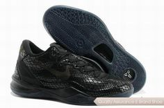 Nike Zoom Kobe 8 EXT Black Mamba Shoes are cheap sale online. Welcome to  our store buy stylish kobe 8 black mamba shoes.