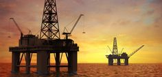 Oil industry    Image Source: https://etimg.etb2bimg.com/thumb/53672441.cms?width=1000&height=480