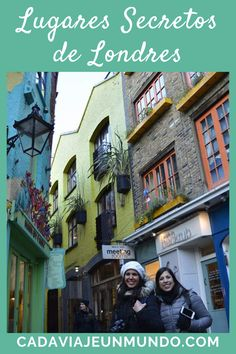 Neal's Yard en Covent Garden es uno de los secretos mejor guardados de Londres que deben conocer en su próxima visita #londres #london #reinounido #visitlondon #visituk #inlovewithlondon #bestlondonphotos #ilovelondon Covent Garden, Treats, Blog, Travel, Instagram, World, Airports, Destinations, Secret Places