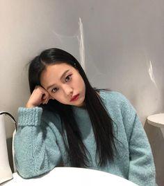 Korean Actresses, Korean Actors, Actors & Actresses, Ryu Won, Chungking Express, Cha Eun Woo Astro, Kdrama Actors, Korean Artist, Korean Girl