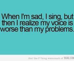 Bahahaha so true