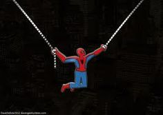 Google Image Result for http://originaldave77.files.wordpress.com/2012/06/spider-man-necklace-60s-era-mid-swing-cartoon-geek-bling-davesgeekyideas.jpg