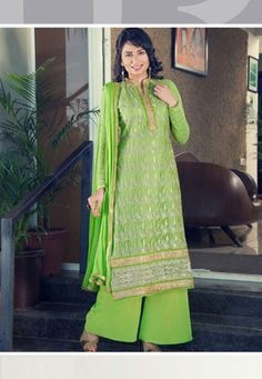 df97355b0b5f4a India Emporium provides you with a beautiful collection of casual and party  wear salwar Kameez. We also offer designer salwar kameez that you can sport  on ...