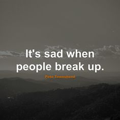 #Sad #Quotes #Quote #SadQuotes #QuotesAboutSad #SadQuote #QuoteAboutSad #People #Breakup