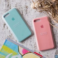 Apple Iphone, Iphone 11, Iphone 7 Plus Cases, Iphone Case Covers, Girl Phone Cases, Instagram Blog, Cute Cases, Apple Products, Cell Phone Accessories