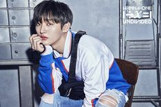 yoon ji sung wanna one Jaehwan Wanna One, Solo Male, Nothing Without You, Guan Lin, Ong Seongwoo, Lee Daehwi, Best Comments, Kim Jaehwan, Ha Sungwoon