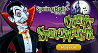 #SpringbokCasino Launches Spectacular #HalloweenPromotion  Springbok Casino, a South African favorite, has launched a number of Halloween inspired bonuses and special offers, including a free roll slot tournament, cash bonuses and double comp points.  http://www.onlinecasinosonline.co.za/blog/springbok-casino-launches-spectacular-halloween-promotion.html