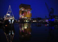 Antwerpen hipste stad ter wereld volgens trendy blog - KnackWeekend.be