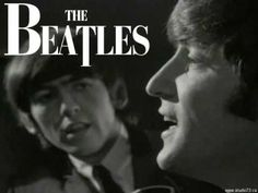The Beatles - Goodnight   Ringo Starr singing. A great song to listen to at 5am while Pinning to help fall asleep.