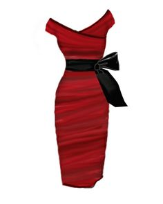Rockabilly Ruched Bombshell pin up dress