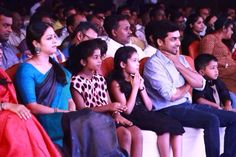 36 Vayadhinile Movie Audio Launch http://www.123cinemanews.com/events-image-details.php?id=1654&page=4 #Jyothika