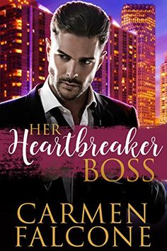 ***Fun, quick romantic read! Roxie is busy as a single mom and working full-time.  Stefano is a billionaire businessman, continuing to build his Empire. They're both surprised when work brings them together! They shared a past. And now the present. Will their future be shared, as well?    I voluntarily read this book for an honest review.