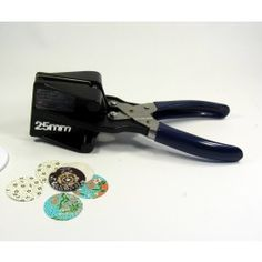 25mm Hand held Circle Cutter