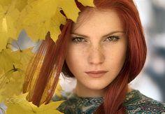 Autumn - tanyamarkova-photography.com