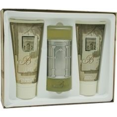 Edt spray oz & aftershave balm oz & shower gel oz design house: bellagio year introduced: 2000 fragrance notes: citrus fruits blended with white flowers, with low notes of fragrant woods. recommended use: daytime Best Fragrances, After Shave Balm, Man Set, Shower Gel, Mens Gift Sets, The Balm, Perfume, Aftershave, Citrus Fruits