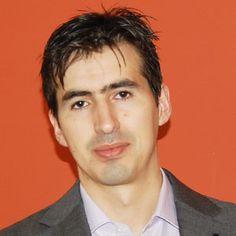 Lakil Essady Consultor SEO y Conversión Specialist