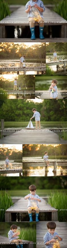 boy imagination chubby cheek photography  the woodlands #childrenphotography,