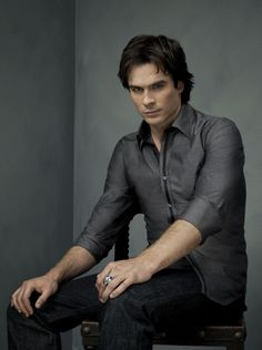 vampire diaries | This entry was posted on Thursday, August 26th, 2010 at 10:20 am ...