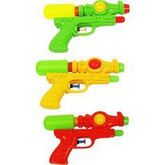Water gun rifle m1911 toy gun orbeez airsoft pistol air soft desert eagle slugterra ak47 paintball balls revolver m4a1 blaster