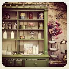 Bildresultat för vintage kafe