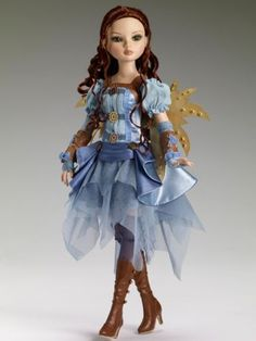 Tonner-Wilde-Imagination-Ellowyne-Wilde-Flights-of-Fancy-Dressed-Doll