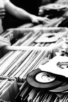 discos discos discos