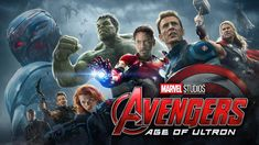 MoviesVerse.online - Download New And HD Movies Free 2015 Movies, Hd Movies, Movies Free, Action Movies, Natasha Romanoff, Iron Maiden, Tony Stark, Scarlett Johansson, Ultron Wallpaper