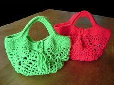 タッセルBigパイナップルの作り方|編み物|編み物・手芸・ソーイング|アトリエ