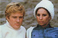 Las parejas de cine que nos hicieron soñar con el amor en mayúsculas