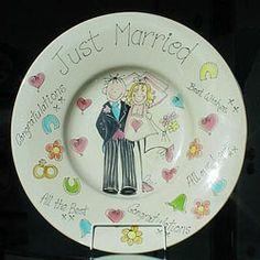ceramic wedding ideas - Google Search