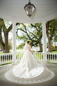 New Orleans Wedding & Event Planner - It's Your Time Events: Sweet Southern Belle, Caroline & Trey are married!  Flowers by Connie Ledet. Houma Weddings. Ellendale Country Club. St Francis de Sales. Tres Bien Photography. Southern Weddings. Le Mariage of Houma.