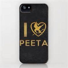 Team Peeta!